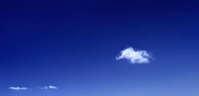 cielo-azul