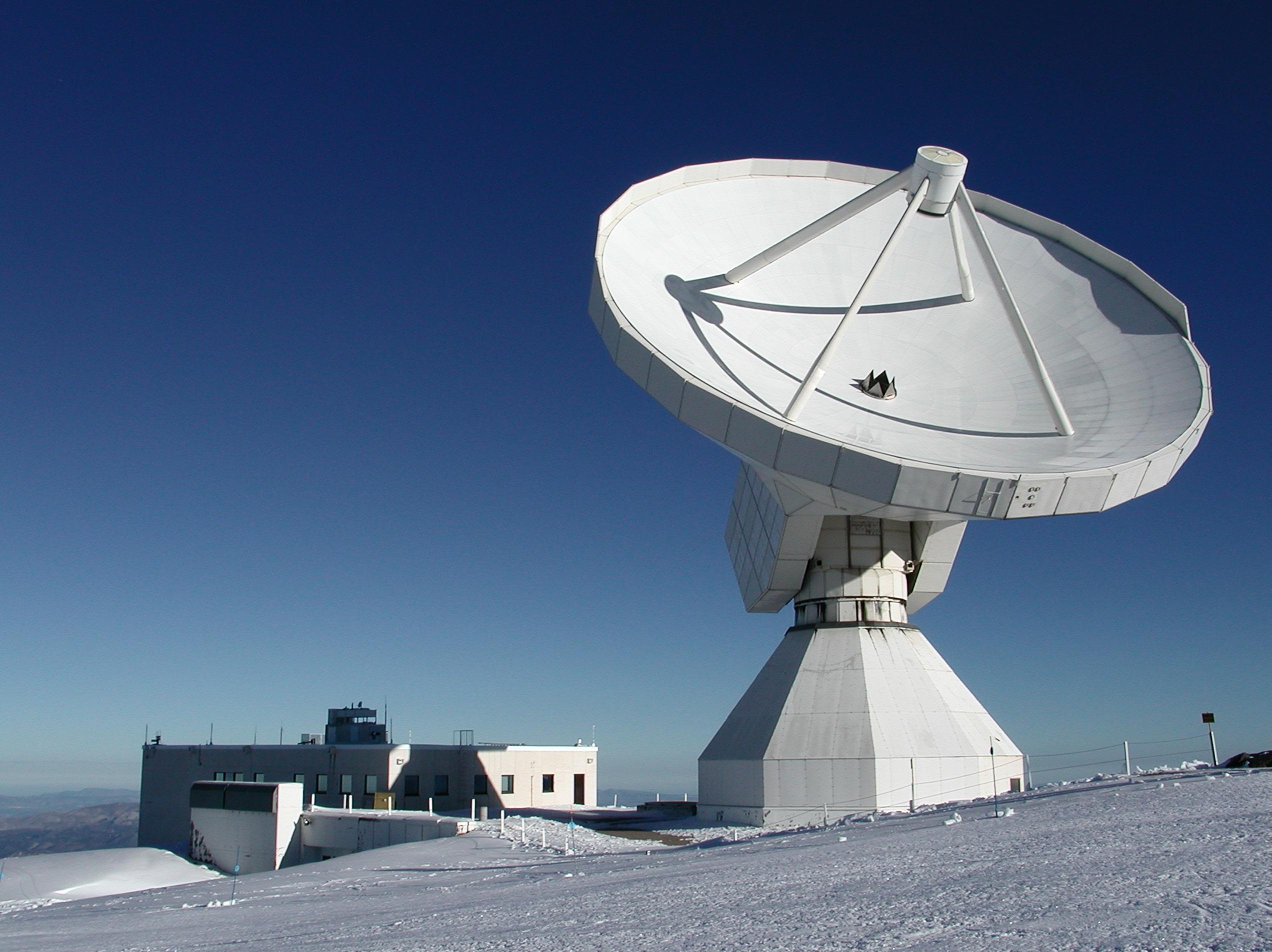 Como funciona un telescopio yahoo dating 10