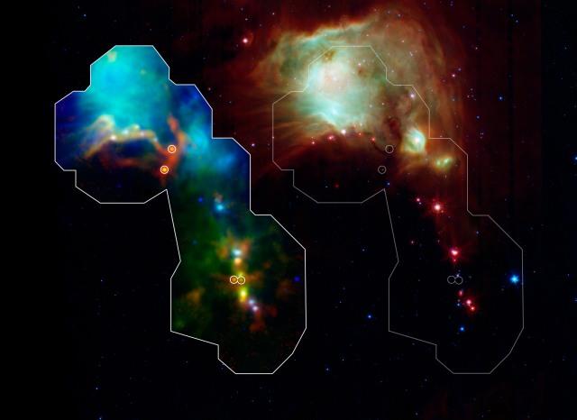 proto_Herschel