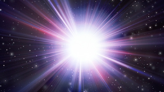 supernova5